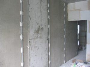 Штукатурка стен в Кирове